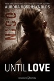 Until Love: Nico