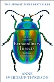 extraordinary insects: we...