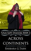 across continents (future...