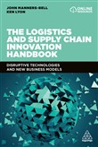 The Logistics and Supply Chain Innovation Handbook