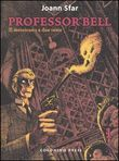 Professor Bell. Vol. 1
