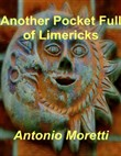 Another Pocket Full of Limericks
