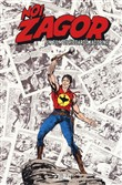 Noi, Zagor. Con DVD video