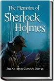 the memoirs of sherlock h...