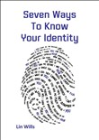 Seven Ways to Know Your Identity