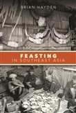 Feasting in Southeast Asia