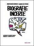 Biografie incerte