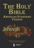 the holy bible - american...