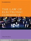 the law of electronic com...