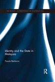 Identity and the State in Malaysia