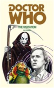 doctor who: the visitatio...