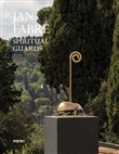 Jan Fabre. Spiritual guards. Ediz. illustrata