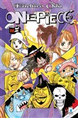 One piece. Vol. 88