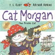 Cat Morgan
