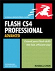 flash cs4 professional ad...