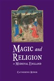 magic and religion in med...