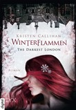 The Darkest London - Winterflammen