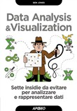 data analysis & visualiza...