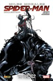 Miles Morales. Spider-Man collection. Vol. 5: La guerra di Venom