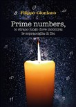 prime numbers, lo strano ...