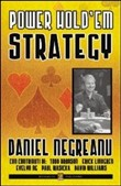 Power hold'em strategy. Ediz. italiana