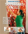 Tappezzare facile