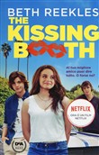 the kissing booth. al tuo...