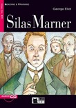 Silas Marner. Book + CD