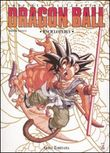 Dragon Ball. Enciclopedia