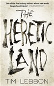 The Heretic Land