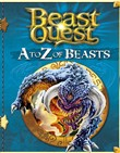 beast quest: a to z of be...