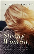 strong woman: what it mea...