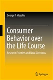 Consumer Behavior over the Life Course