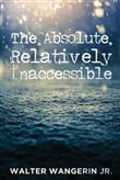 the absolute, relatively ...