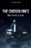 The chosen ones. Becoming Luciel