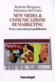 New media & comunicazione di marketing