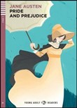 Pride and prejudice. Con CD Audio. Per le Scuole superiori