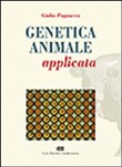 Genetica animale applicata