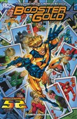 Booster gold. Vol. 1