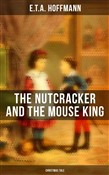 the nutcracker and the mo...