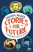 stories for future – 13 j...