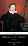 the wimbourne book of vic...