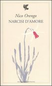 Narcisi d'amore