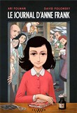 le journal d'anne frank -...