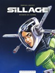 Sillage. Vol. 4