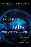 the science of self-empow...