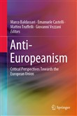 anti-europeanism