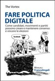 fare politica digitale. c...
