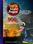 powerful night prayers th...