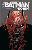 Batman & Robin - Tome 4 - Requiem